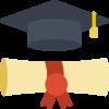graduated (1)